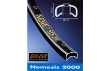 Ambrosio velg Nemesis 2000 28 inch